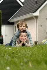 Wohngebäudeversicherung versicherungsnehmer nicht eigentümer